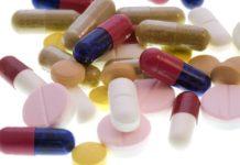 Place des nouveaux hypoglycémiants oraux dans la stratégie thérapeutique du diabète de type 2