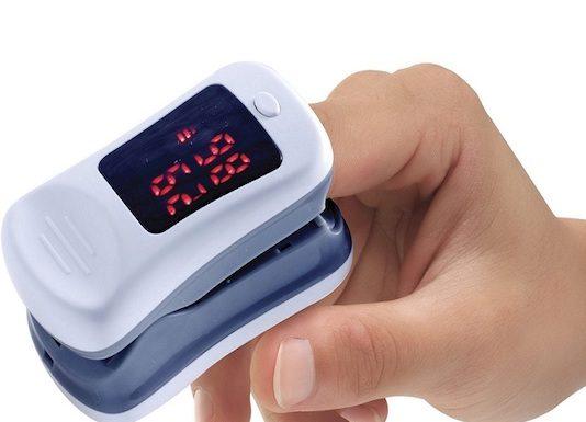 Hypoxémie au cours du sommeil dans les bronchopneumopathies chroniques obstructives