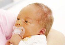 Ictère néonatal