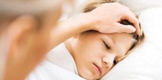 Infection aiguë ostéo-articulaire des membres de l'enfant
