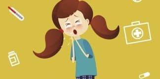 Infections respiratoires basses communautaires de l'adulte (immunodépression exclue)