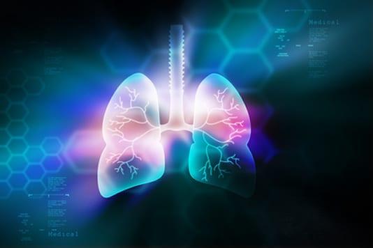 Législation des maladies pulmonaires professionnelles en France