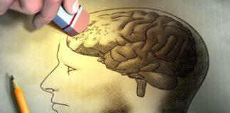 Maladie d'Alzheimer (Suite)