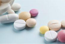 Médicaments en psychiatrie
