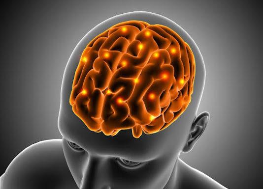 Métastases cérébrales et leptoméningées des cancers solides (Suite)