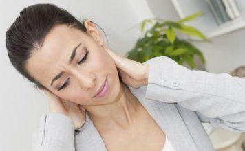 Mouvements anormaux (dystonie, athétose, chorée, ballisme)