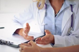 Myasthénie et syndromes myasthéniques