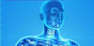 Myélome multiple Physiopathologie