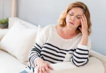 Myopathies métaboliques