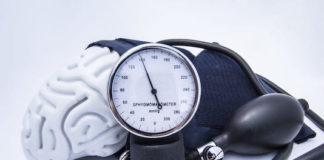 Hypertension intracrânienne