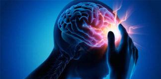 Accidents vasculaires cérébraux