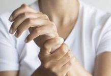 Neuropathies douloureuses