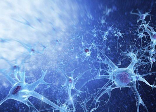 Neuropathies de la lèpre
