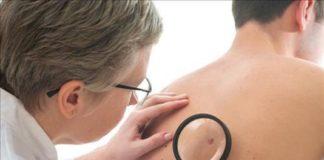 Notions d'épidémiologie utiles en dermatologie