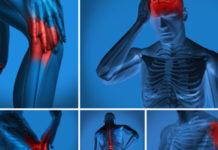 Ostéomalacies