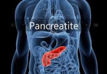 Pancréatites et leurs complications
