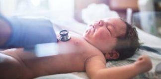 Pathologie oesophagienne de l'enfant (Suite)