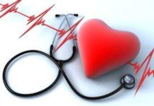 HTA, pathologies veineuses