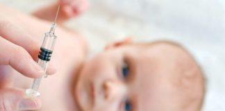 Tuberculose pulmonaire et primo-infection tuberculeuse de l'enfant