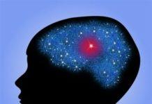 Épilepsies de l'enfant et du nourrisson