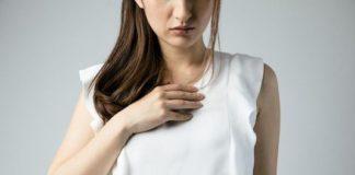Phlébite et embolie pulmonaire