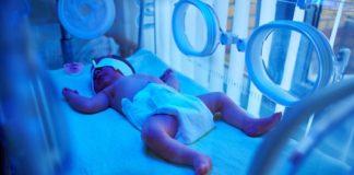 Photothérapie et photochimiothérapie par ultraviolets