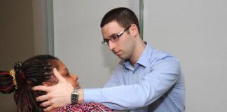 Physiologie vestibulaire