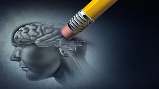 Physiopathologie de la maladie d'Alzheimer
