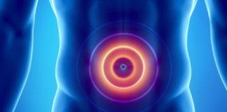 Porphyries hépatiques aiguës : classification, diagnostic, traitement et prévention