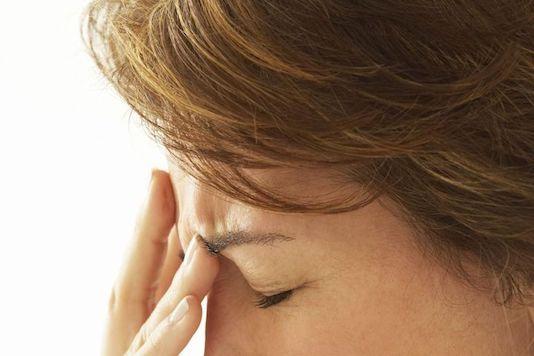 Radiothérapie des tumeurs cérébrales primitives de l'adulte (Suite)