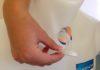Réinsertion et surveillance médicale du laryngectomisé