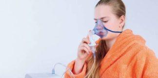 Symptomatologie et sémiologie des maladies respiratoires