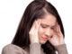 Sinusites sphénoïdales