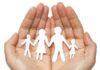 Stérilité – Assistance médicale a la procréation