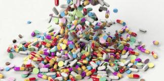 Stratégie antibiotique probabiliste au cours des infections respiratoires basses de l'adulte (immunodéprimé exclu) (Suite)