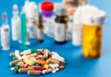 Stratégie antibiotique probabiliste au cours des infections respiratoires basses de l'adulte (immunodéprimé exclu)