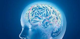 Stratégie pratique en urgence face à un accident vasculaire cérébral