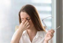 Syndromes de fatigue