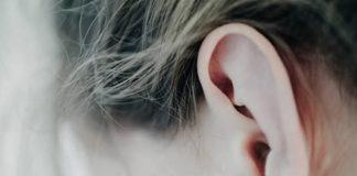 Syphilis de l'oreille