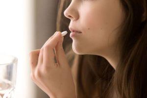 Traitements antifongiques en dermatologie
