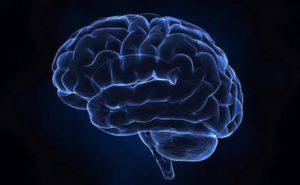 Traumatismes cranioencéphaliques (Suite)