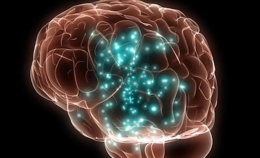 Traumatismes cranioencéphaliques