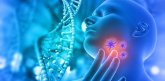 Traumatismes externes du larynx