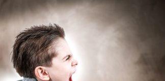 Troubles du comportement et de la personnalité d'origine neurologique