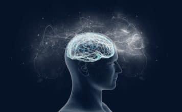 Principaux troubles neuro-ophtalmologiques