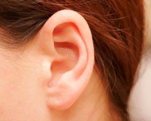 Tumeurs malignes de l'oreille (Suite)