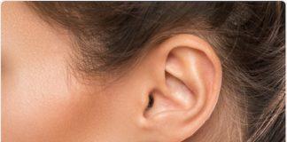 Tumeurs malignes de l'oreille