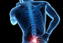 Tumeurs rachidiennes et intrarachidiennes