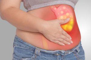 Ulcère gastrique et ulcère duodénal (syndrome de Zollinger-Ellison exclu)