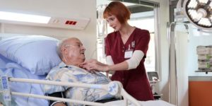 Urgences chirurgicales : douleurs abdominales aiguës